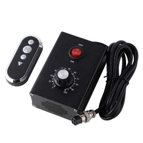 App Remote Speed Controller For Hismith Premium Sex Machine