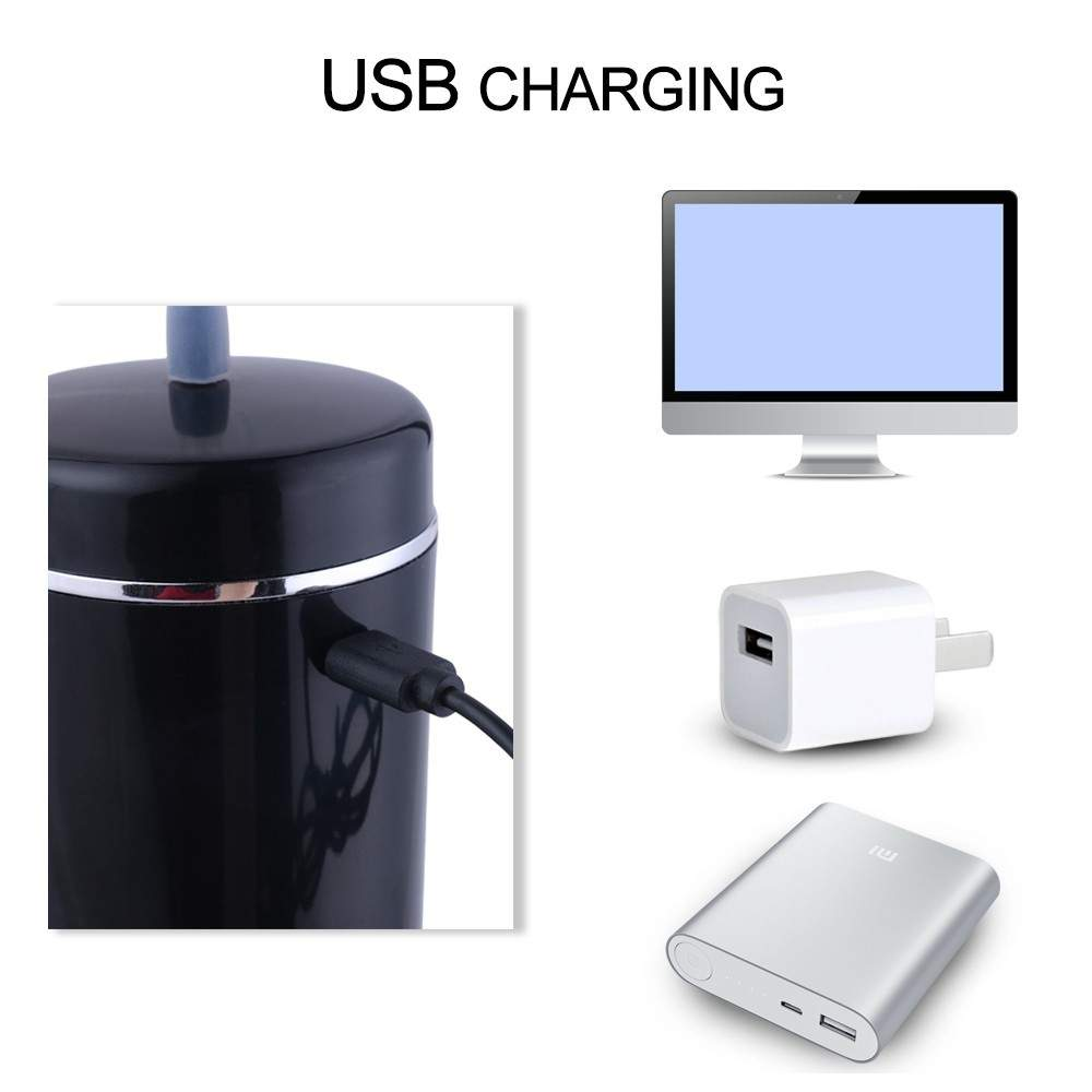 10 Frequency Vibrating Modes and 5 Sucking Modes USB Charging Device for Male Masturbator and Pussy Ass Sex Toy