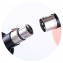 For 3XLR Connector